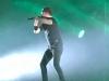 LIVE Rise Against Perth 7 Feb 2018 by Mel Scrafton (4)