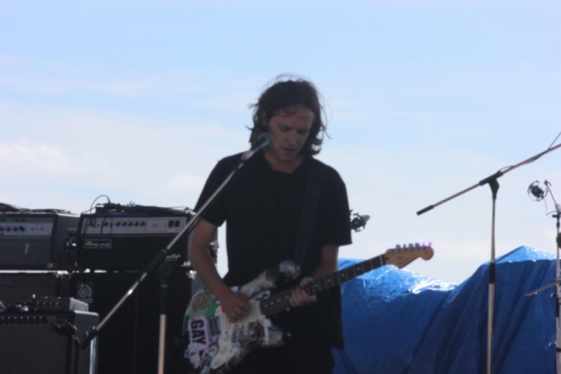 Live Scarborough Beach Perth Nov 30 British India by Shane Pinnegar (3)