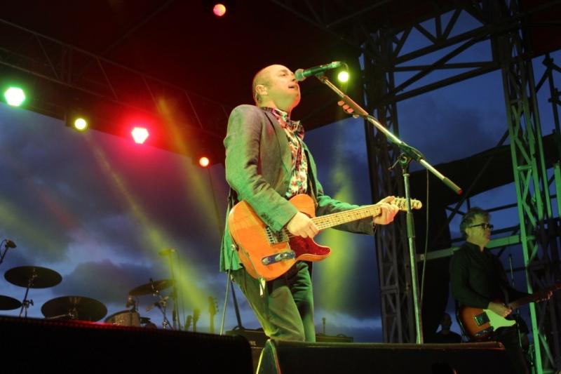 Live Scarborough Beach Nov 30 2014 Hoodoo Gurus by Shane Pinnegar  (11)