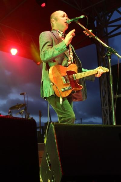 Live Scarborough Beach Nov 30 2014 Hoodoo Gurus by Shane Pinnegar  (12)