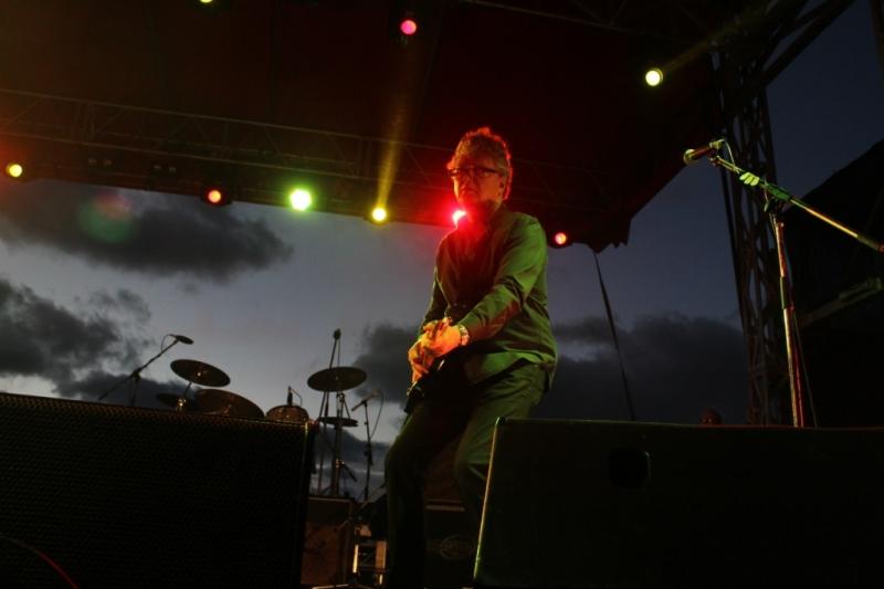 Live Scarborough Beach Nov 30 2014 Hoodoo Gurus by Shane Pinnegar  (16)
