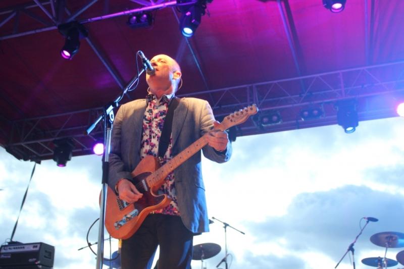 Live Scarborough Beach Nov 30 2014 Hoodoo Gurus by Shane Pinnegar  (2)