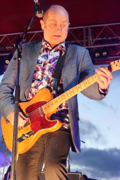 Live Scarborough Beach Nov 30 2014 Hoodoo Gurus by Shane Pinnegar  (21)