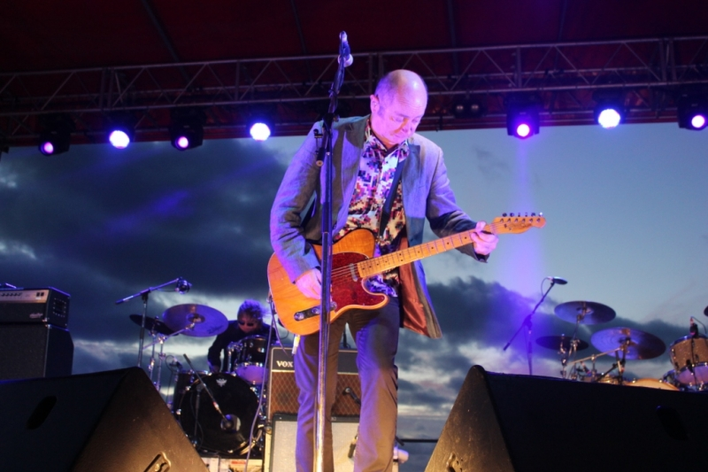 Live Scarborough Beach Nov 30 2014 Hoodoo Gurus by Shane Pinnegar  (24)