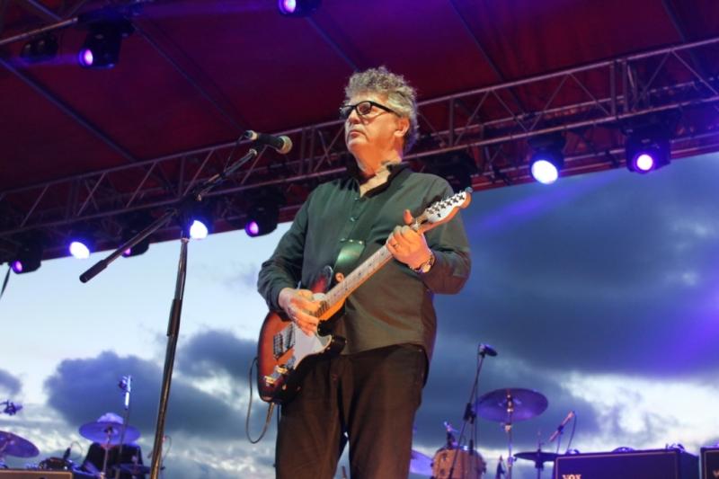 Live Scarborough Beach Nov 30 2014 Hoodoo Gurus by Shane Pinnegar  (25)