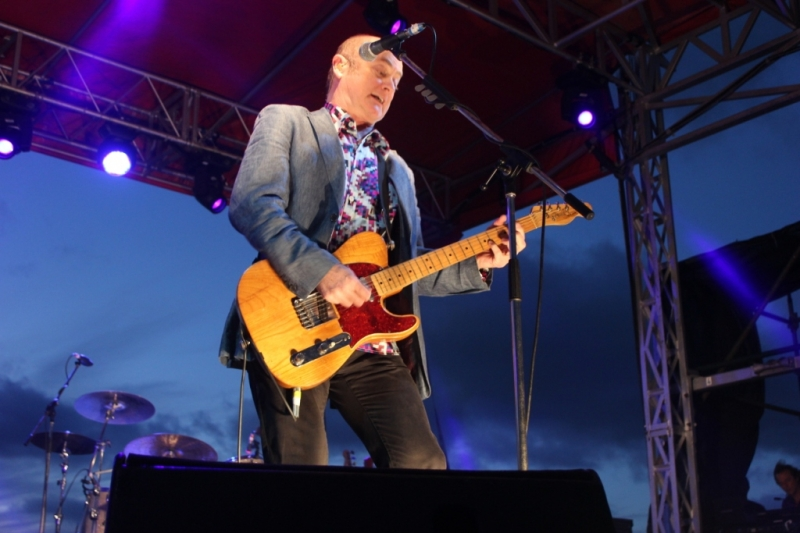 Live Scarborough Beach Nov 30 2014 Hoodoo Gurus by Shane Pinnegar  (28)
