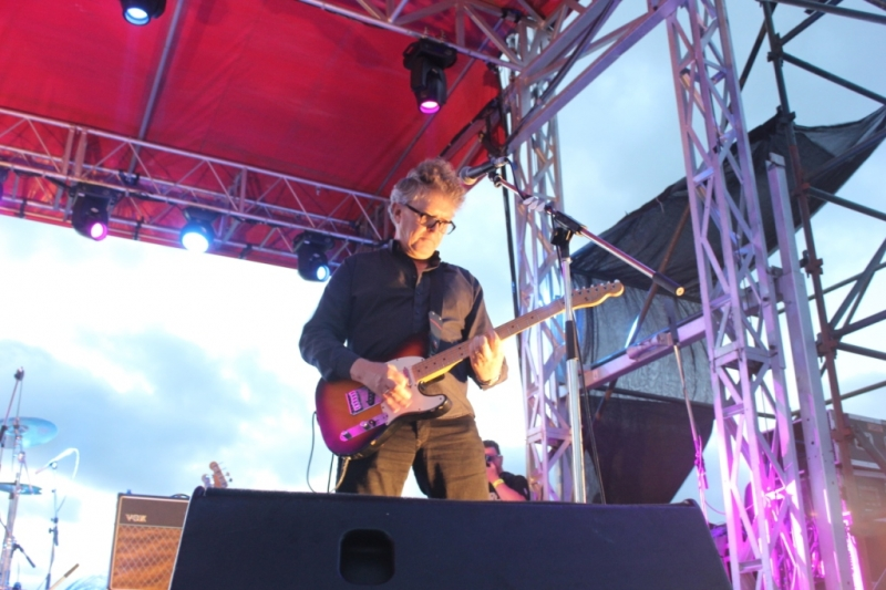Live Scarborough Beach Nov 30 2014 Hoodoo Gurus by Shane Pinnegar  (3)