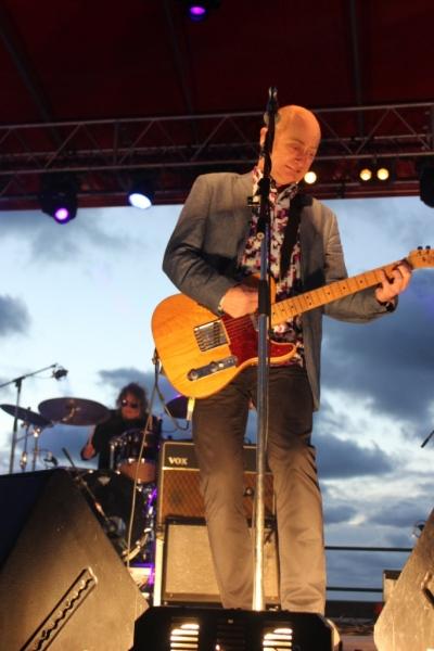 Live Scarborough Beach Nov 30 2014 Hoodoo Gurus by Shane Pinnegar  (4)