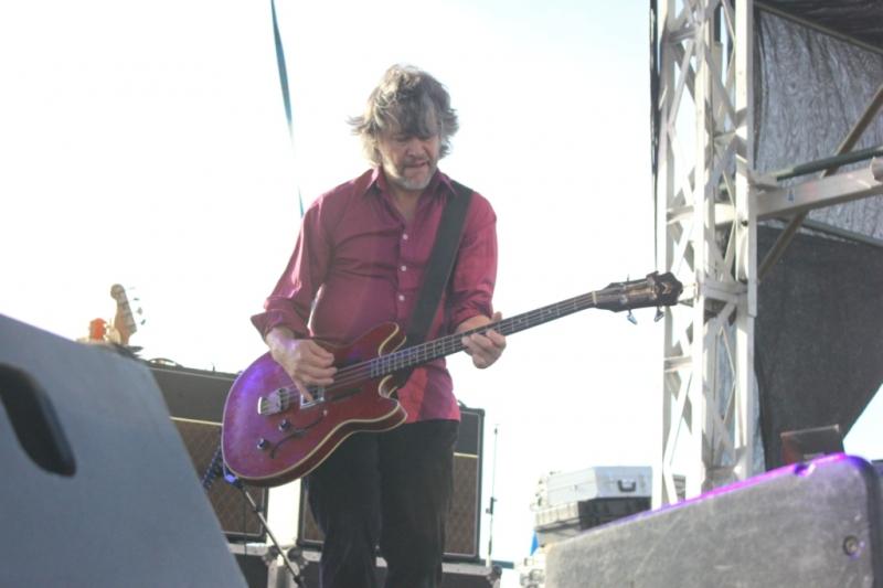 Live Scarborough Beach Nov 30 2014 Ratcat by Shane Pinnegar  (3)