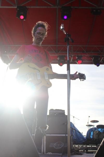 Live Scarborough Beach Nov 30 2014 Ratcat by Shane Pinnegar  (6)