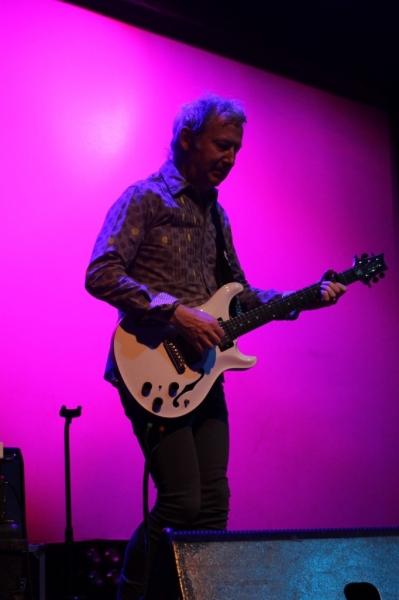 LIVE Suzanne Vega, Perth, 11 April 2014 by Shane Pinnegar  (1)
