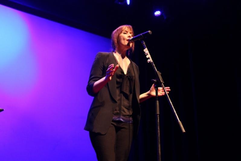 LIVE Suzanne Vega, Perth, 11 April 2014 by Shane Pinnegar  (10)