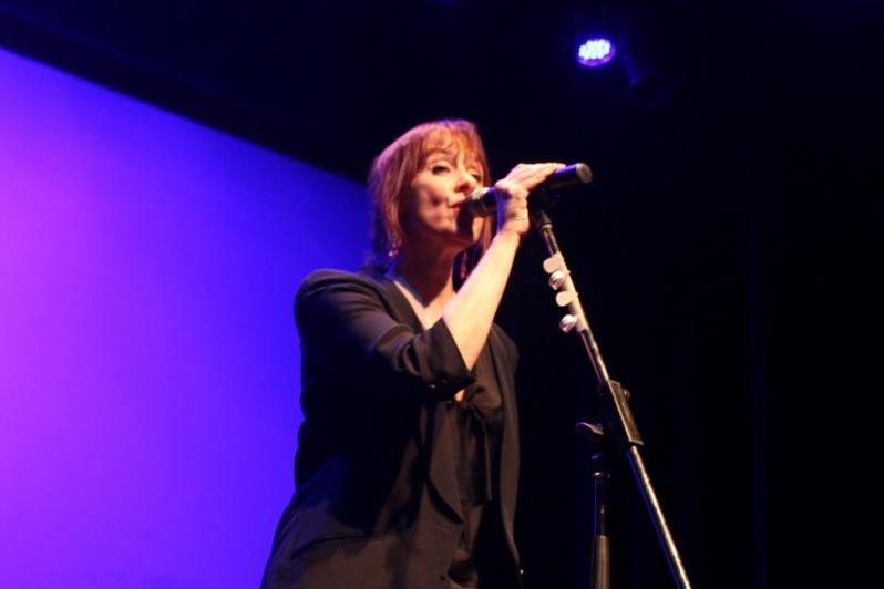 LIVE Suzanne Vega, Perth, 11 April 2014 by Shane Pinnegar  (11)