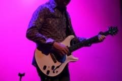 LIVE Suzanne Vega, Perth 11 April 2014 by Shane Pinnegar
