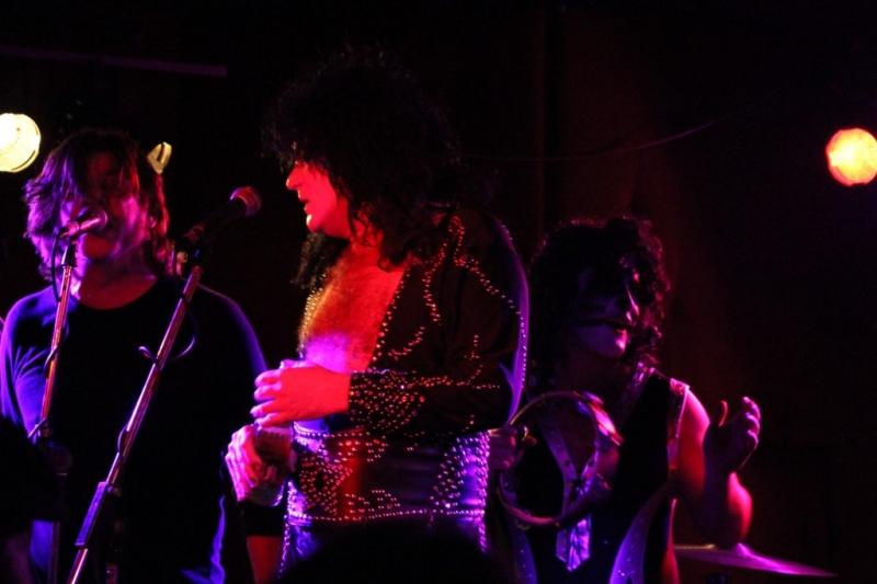 APEtake LIVE Fremantle 23 Aug 2014 by Shane Pinnegar (3)