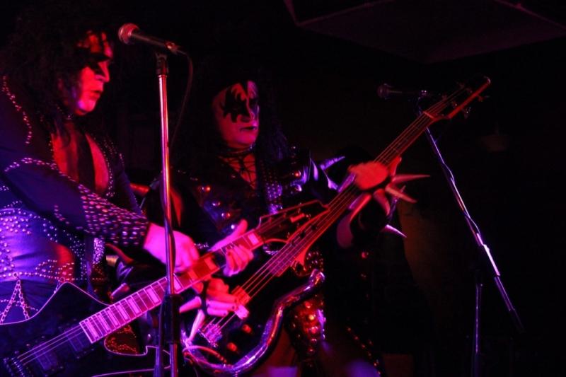 KISStake live Fremantle 23 Aug 2014  (5)