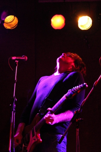 The Ape LIVE Fremantle 23 Aug 2014 by Shane Pinnegar  (18)