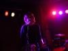 The Ape LIVE Fremantle 23 Aug 2014 by Shane Pinnegar  (10)