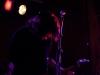 The Ape LIVE Fremantle 23 Aug 2014 by Shane Pinnegar  (12)