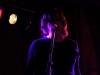 The Ape LIVE Fremantle 23 Aug 2014 by Shane Pinnegar  (13)