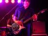 The Ape LIVE Fremantle 23 Aug 2014 by Shane Pinnegar  (14)