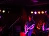 The Ape LIVE Fremantle 23 Aug 2014 by Shane Pinnegar  (15)