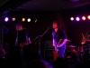 The Ape LIVE Fremantle 23 Aug 2014 by Shane Pinnegar  (16)