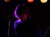 The Ape LIVE Fremantle 23 Aug 2014 by Shane Pinnegar  (17)