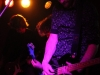 The Ape LIVE Fremantle 23 Aug 2014 by Shane Pinnegar  (20)