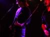 The Ape LIVE Fremantle 23 Aug 2014 by Shane Pinnegar  (3)