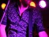 The Ape LIVE Fremantle 23 Aug 2014 by Shane Pinnegar  (5)