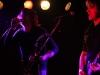 The Ape LIVE Fremantle 23 Aug 2014 by Shane Pinnegar  (6)