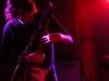 The Ape LIVE Fremantle 23 Aug 2014 by Shane Pinnegar  (8)