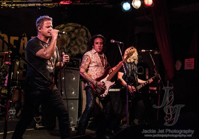 The Dead Daisies Live Perth 4 Dec 2014 by Jackie Jet  (22)