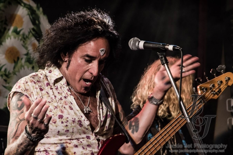 The Dead Daisies Live Perth 4 Dec 2014 by Jackie Jet  (34)