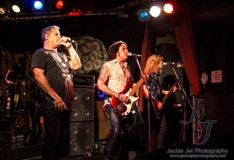The Dead Daisies Live Perth 4 Dec 2014 by Jackie Jet  (36)