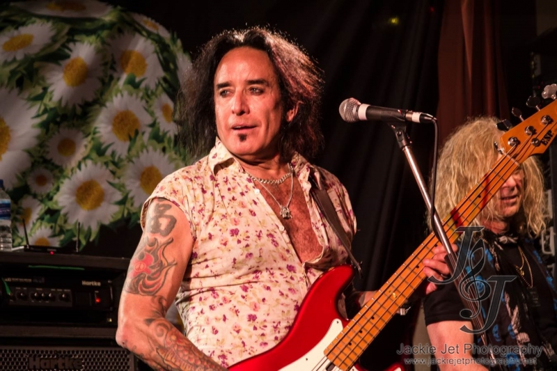 The Dead Daisies Live Perth 4 Dec 2014 by Jackie Jet  (40)