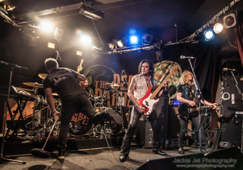 The Dead Daisies Live Perth 4 Dec 2014 by Jackie Jet  (45)