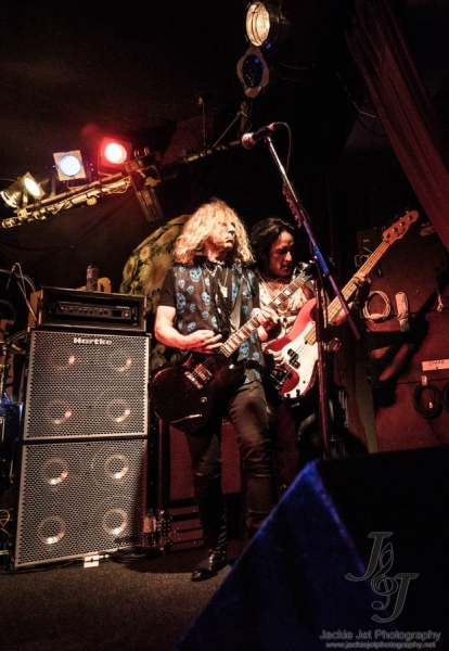 The Dead Daisies Live Perth 4 Dec 2014 by Jackie Jet  (46)