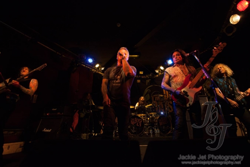 The Dead Daisies Live Perth 4 Dec 2014 by Jackie Jet  (47)