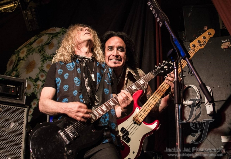 The Dead Daisies Live Perth 4 Dec 2014 by Jackie Jet  (9)