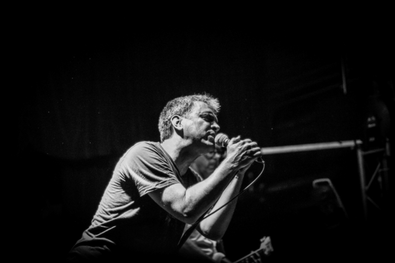LIVE Dead Kennedys, Perth 11 Oct 2014 by Stuart McKay  (11)