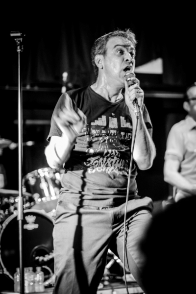 LIVE Dead Kennedys, Perth 11 Oct 2014 by Stuart McKay  (13)
