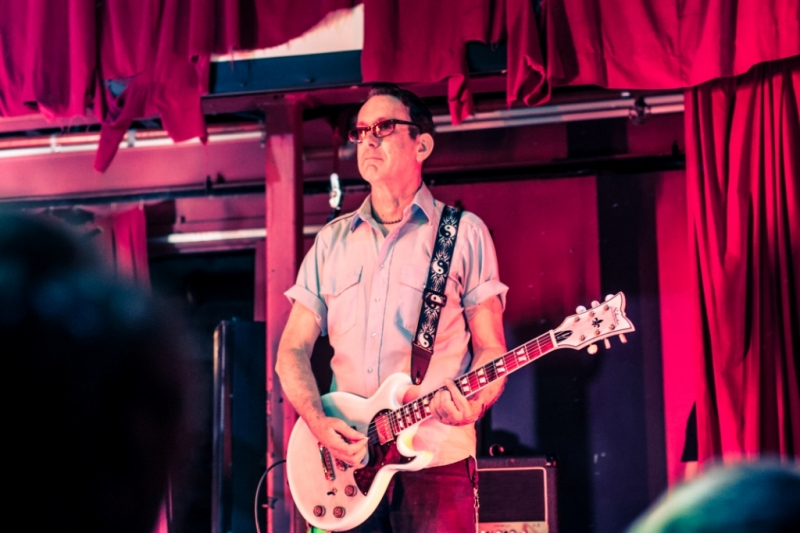 LIVE Dead Kennedys, Perth 11 Oct 2014 by Stuart McKay  (23)