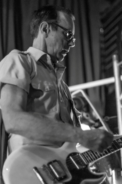 LIVE Dead Kennedys, Perth 11 Oct 2014 by Stuart McKay  (3)