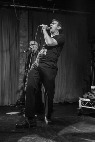 LIVE Dead Kennedys, Perth 11 Oct 2014 by Stuart McKay  (9)
