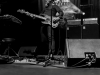 LIVE The Tea Party 9 Oct 2014 Perth by Stuart McKay  (18)