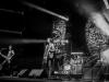LIVE The Tea Party 9 Oct 2014 Perth by Stuart McKay  (3)