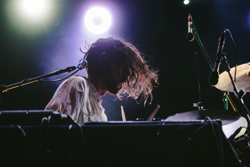 Fingerfingerrr (photos by Rachael Barrett)-9737