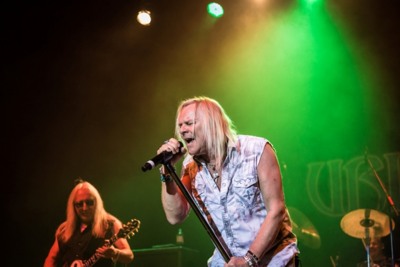 Uriah Heep LIVE in Perth 24 March 2015 by Stuart McKay for 100 Percent Rock  (10).jpg
